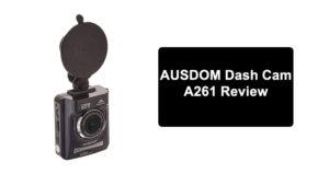 AUSDOM A261 Review