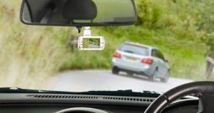 Nextbase 312GW Dash Cam Review