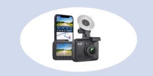 Rove r2 4k Dash Cam Review